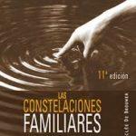 Las Constelaciones Familiares, de Peter Bourquin