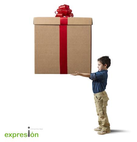 El equilibrio entre el dar y el recibir en la pareja
