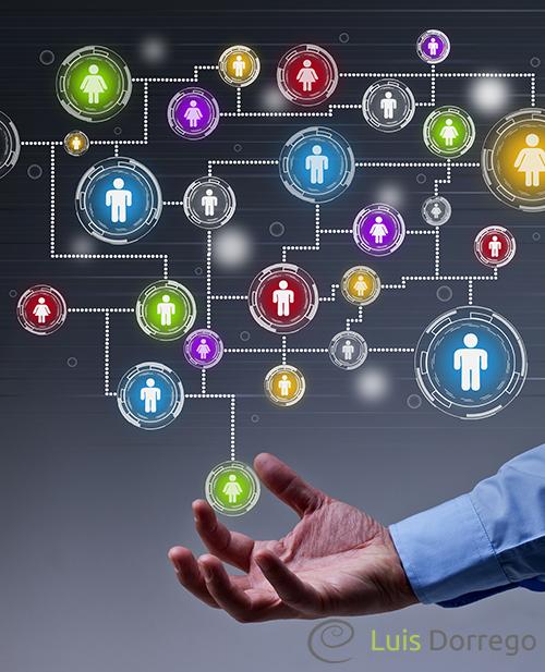 La consultoría sistémica para el crecimiento empresarial