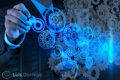 ¿Qué ofrece la Consultoria Sistémica para el crecimiento empresarial?