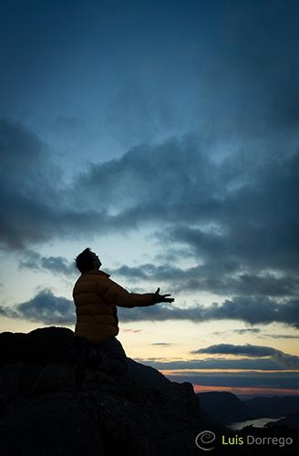 Cómo vivir la culpa y la expiación para ser felices