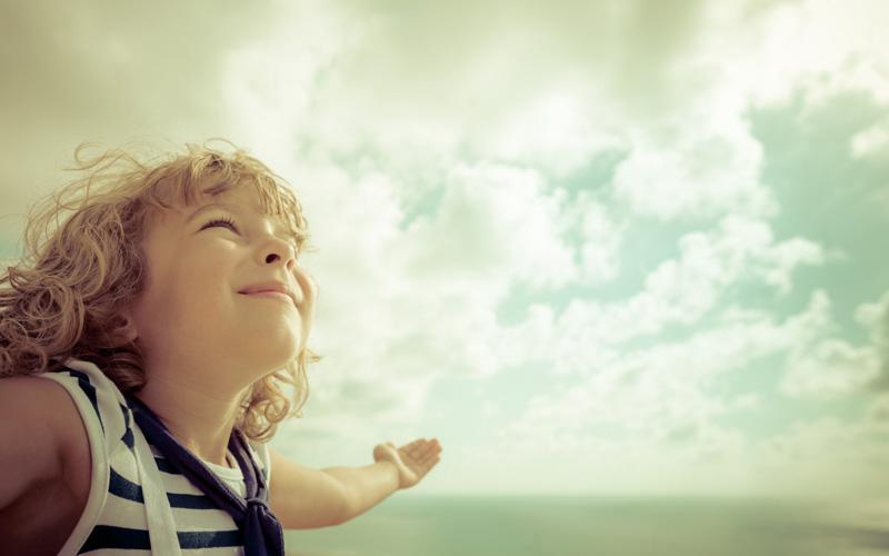 transformación interior y superación personal