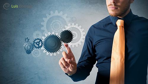 Cómo la Consultoría Sistémica ayuda a los procesos de fusión de empresas.