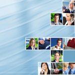 Cómo la Consultoría Sistémica ayuda a los procesos de fusión de empresas