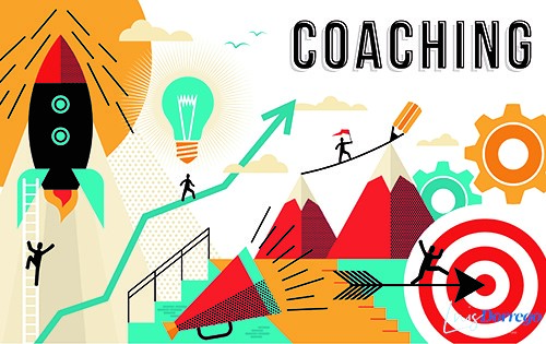 El origen del Coaching