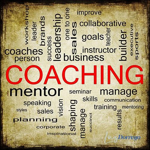 Que aporta el coaching a las personas