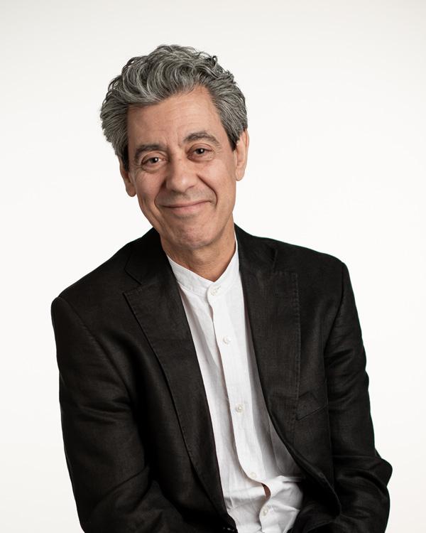 Luis Dorrego Constelaciones Familiares